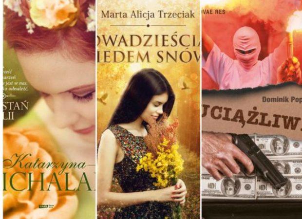zaczytana.com.pl
