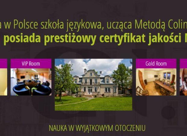 colinrose.com.pl